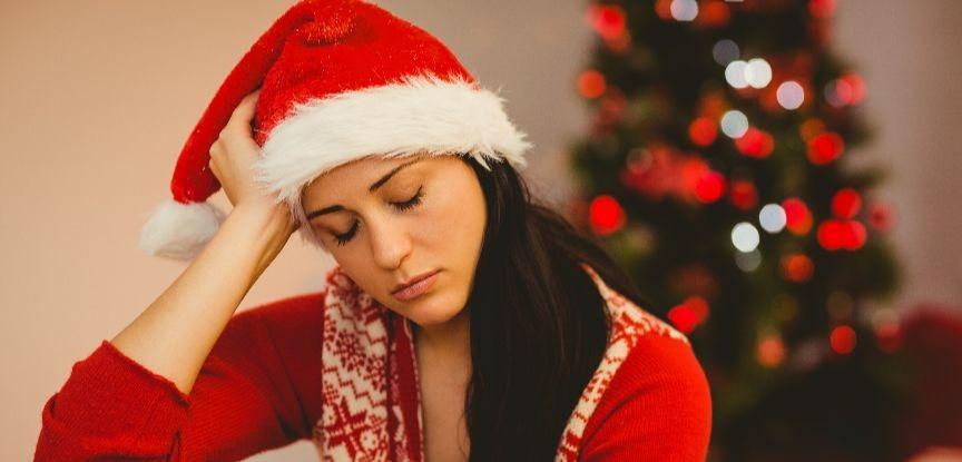 Natal-solidão