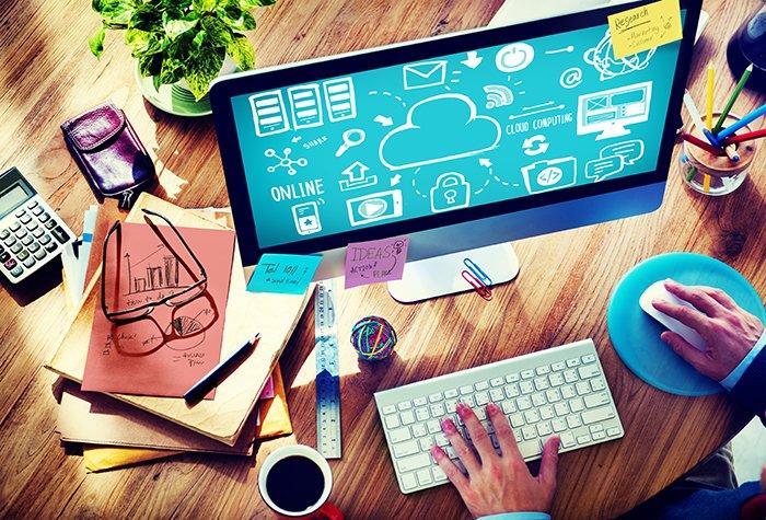 -marketing-digital